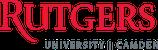 Rutgers University-Camden logo